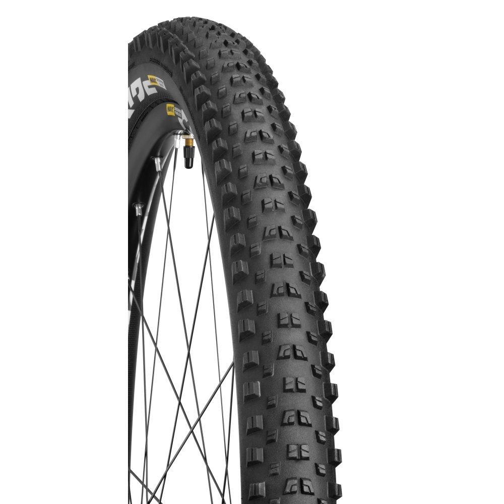mavic xride tubeless quest mtb fahrrad reifen. Black Bedroom Furniture Sets. Home Design Ideas