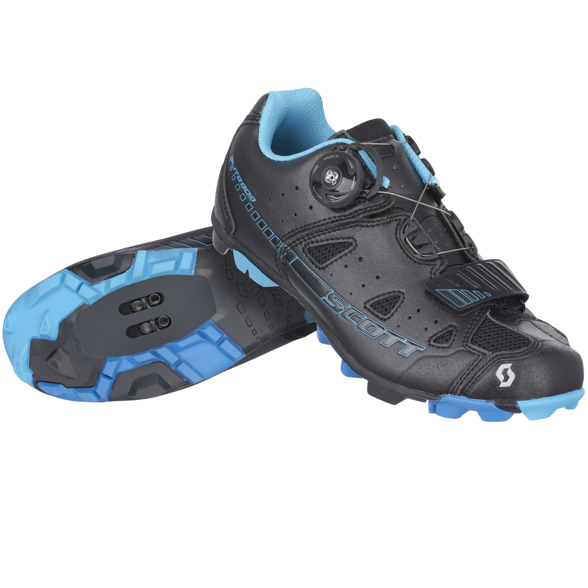 And  Mountain Bike Shoes On Ebay