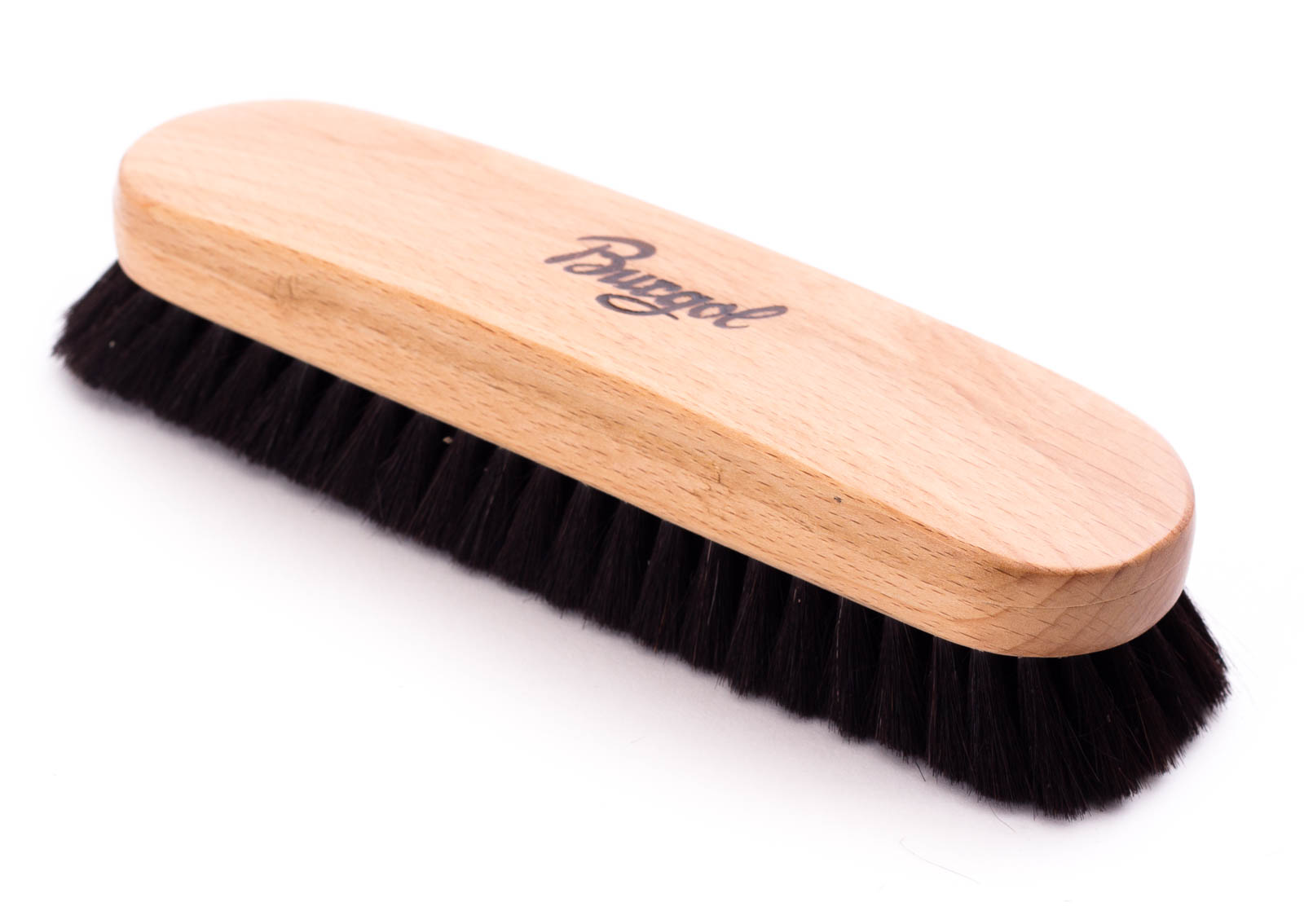 Burgol-Yakhair-Brush