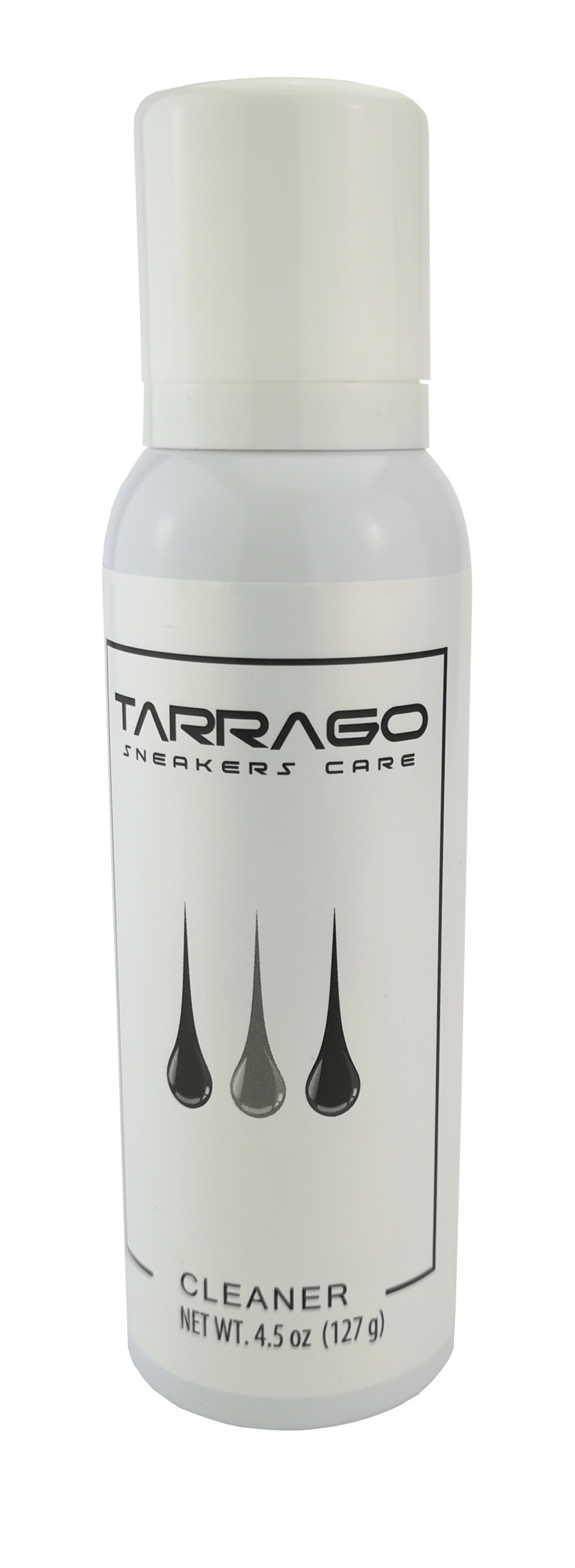Tarrago Sneakers Cleaner Reiniger 125 ml Tiegel