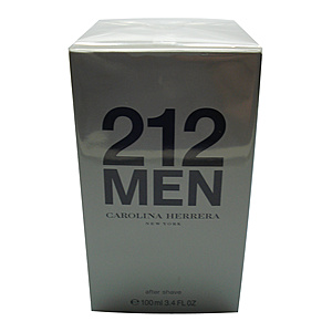 Odoroso DE 212 Men homme/man, After Shave