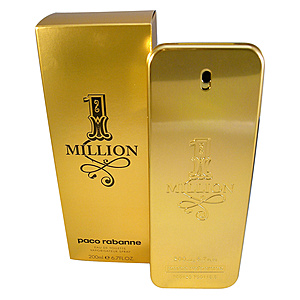 one-million-homme-man-eau-de-toilette-vaporisateur-spray