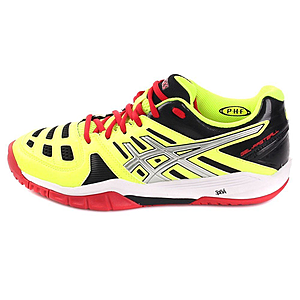 Oliver P-400 Indoor Schuhe Squash Badminton Handball 2019//20 NEW