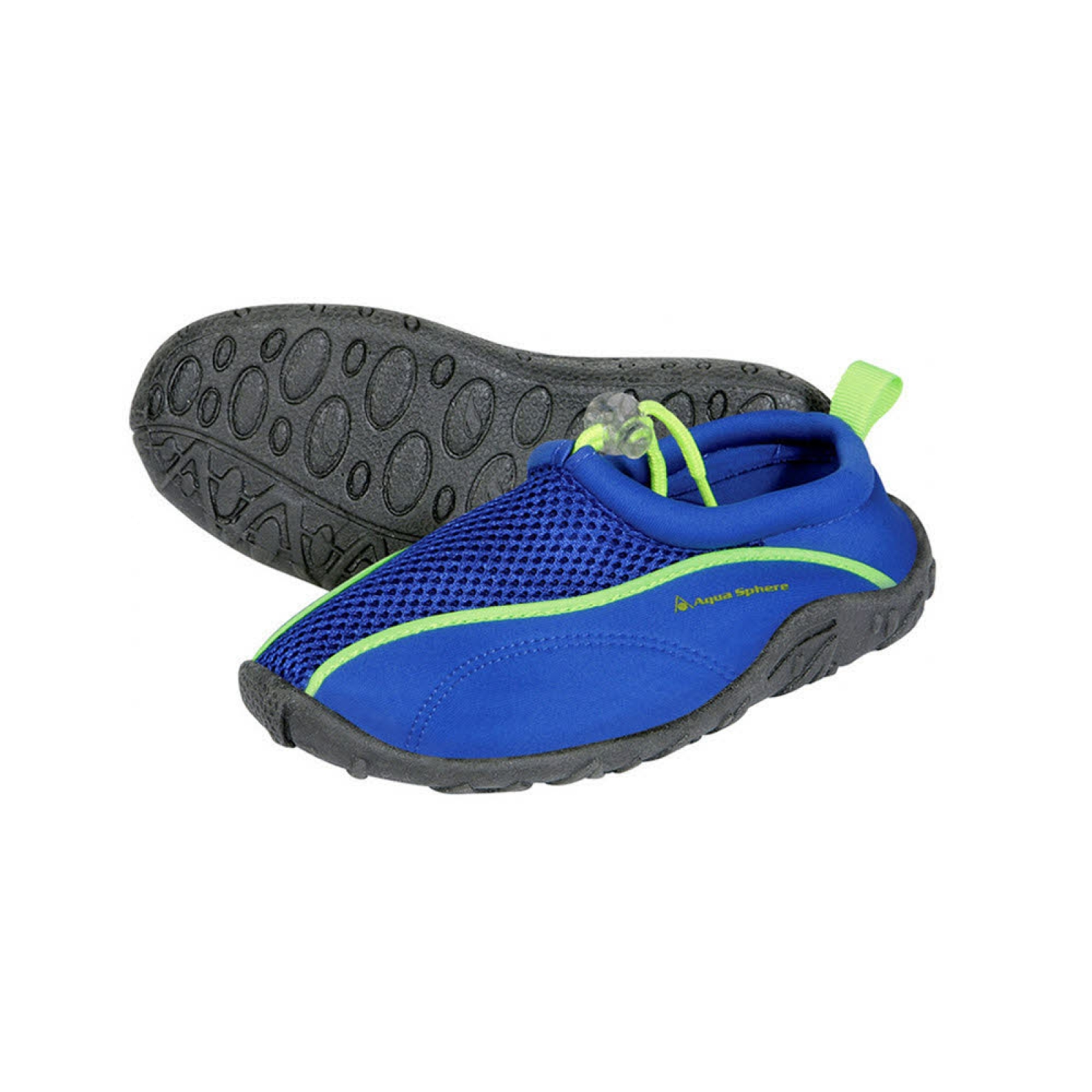 AQUA SPHERE Beachwalker Lisbona Kids Beachshoes Snorklingshoes