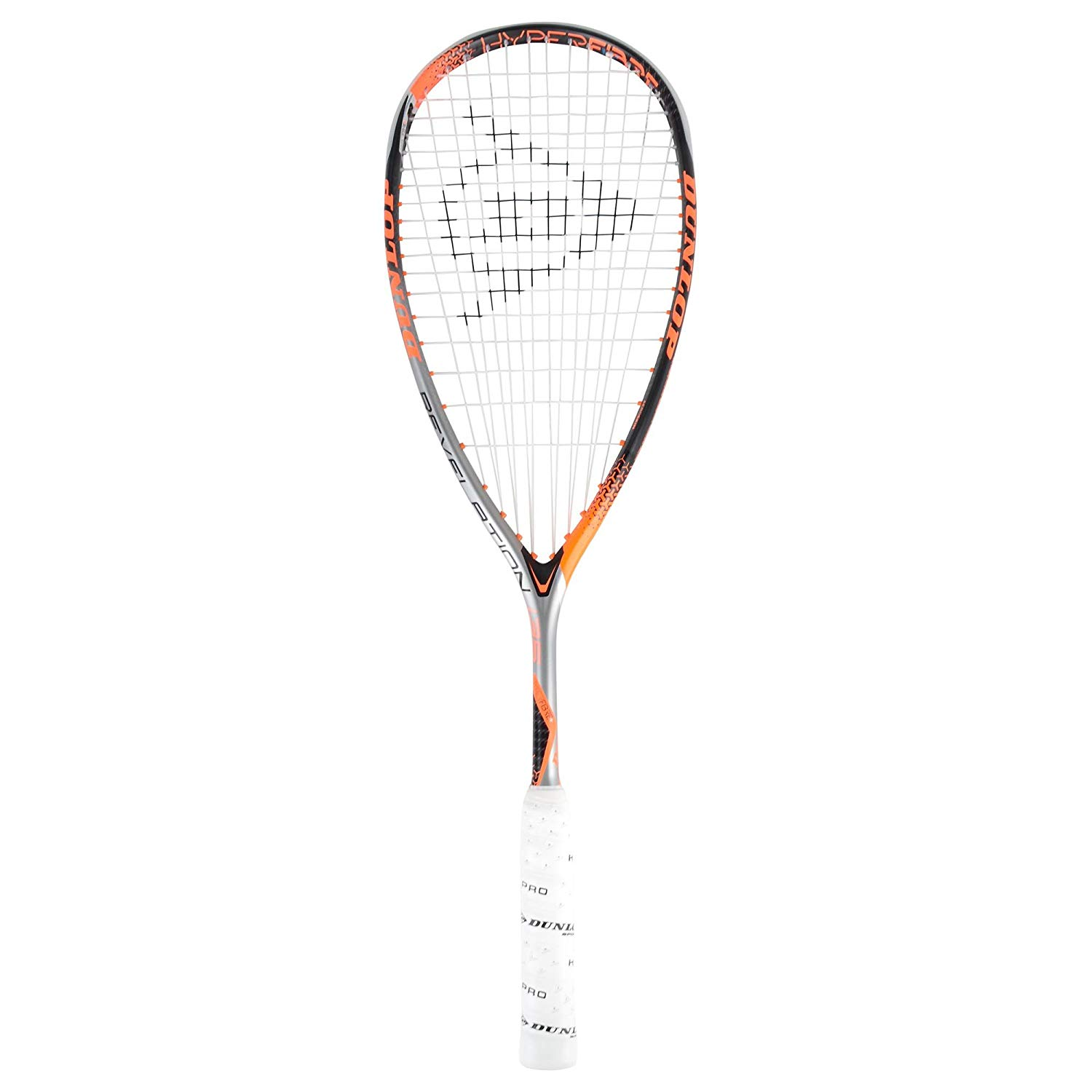 Dunlop Force Revelation 135 new 2017