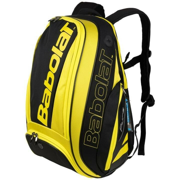 Babolat Pure Strike Backpack 2019/20