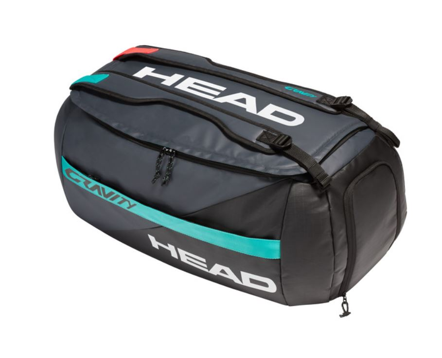 Head Gravity Sportbag 2019/20