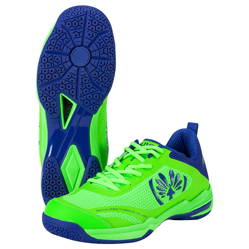 Oliver SX 7 Indoor Schuhe Squash Badminton Handball 2020/21 NEW |