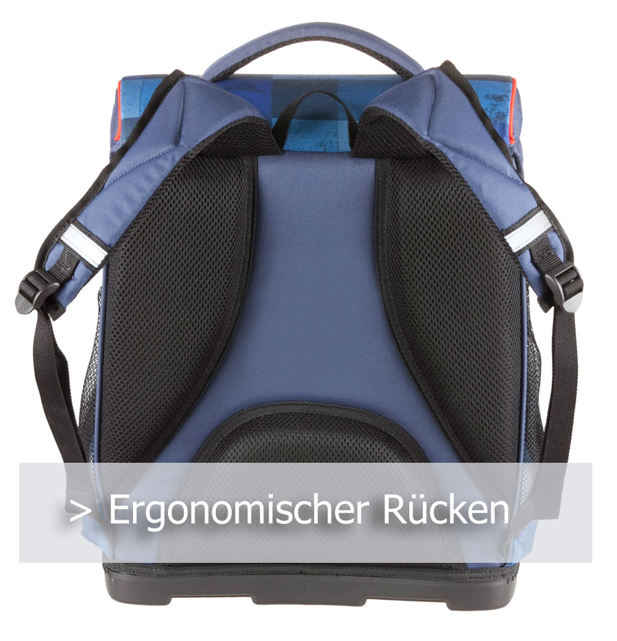 schneiders vienna basic schulranzen 4 teiliges set 1 kg rucksack schule ranzen ebay. Black Bedroom Furniture Sets. Home Design Ideas