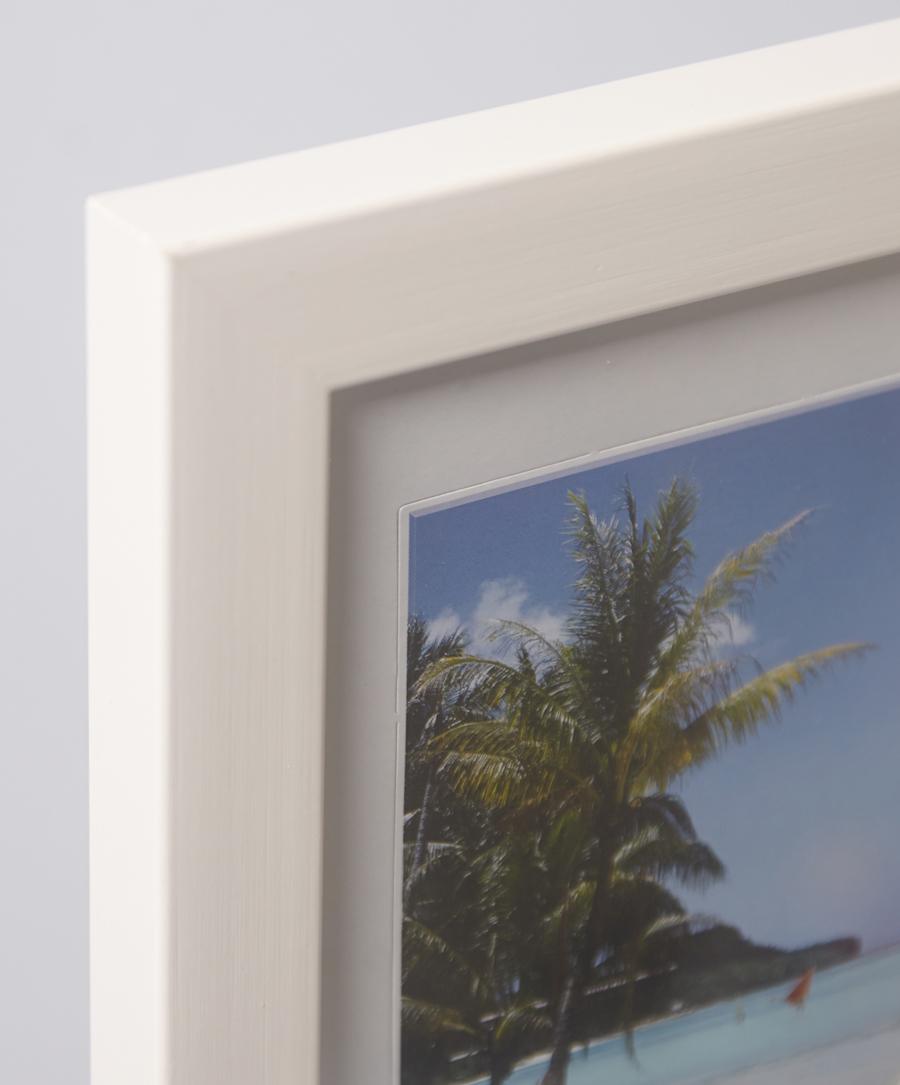 Rahmen 30x45 günstig kaufen | eBay