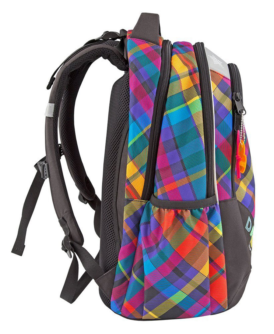 depesche topmodel dance rucksack schulrucksack city reise rucksack schule ranzen ebay. Black Bedroom Furniture Sets. Home Design Ideas