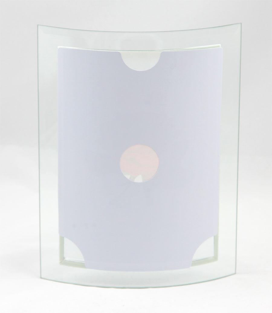 Bilderrahmen Glas 10x15 günstig kaufen | eBay