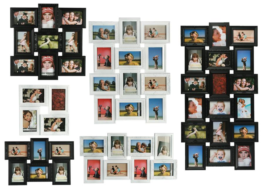 Collage Rahmen günstig kaufen | eBay
